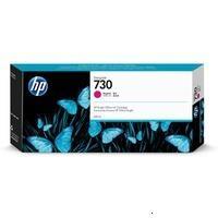 HP P2V69A