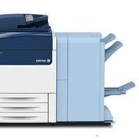 Xerox 097S04620