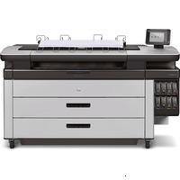 HP PageWide XL 5100 MFP W3Y (2RQ08H)