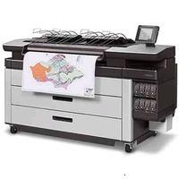 HP PageWide XL 6000 MFP HCS PS