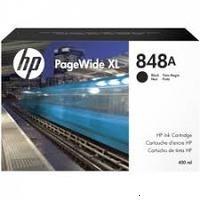 HP F9J82A