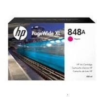 HP F9J84A