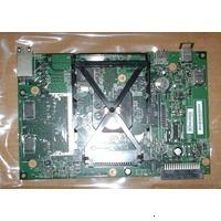 HP CB437-69002