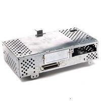 HP Q6505-69010