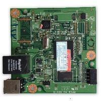 HP RM1-7623