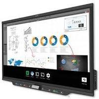 SMART Technologies SBID-7286P