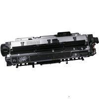 HP B3M78-67903