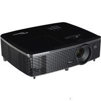 Optoma HD27B (95.72J02GC1M)