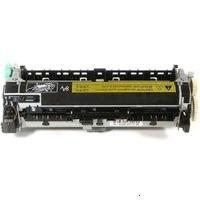 HP CB425-69003