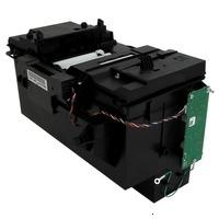 HP CR357-67025