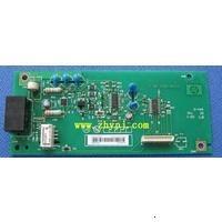 HP CC392-60001