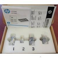 HP L2755-60001