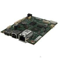 HP F6W14-60002