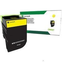 Lexmark 71B50Y0