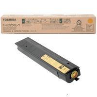 Toshiba T-FC200EY (6AJ00000131)