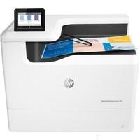 HP PageWide Enterprise 765dn (J7Z04A)