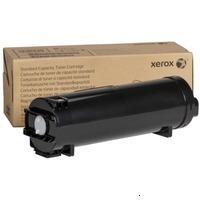 Xerox 106R03943