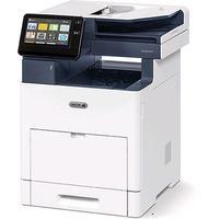 Xerox VersaLink B605VX (B605V_X)
