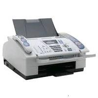 Brother FAX-1840C