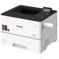 Canon I-Sensys MF634Cdw
