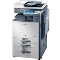 HP CLX-9352