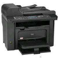 HP LaserJet M153
