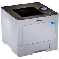 HP ProXpress SL-M4530ND