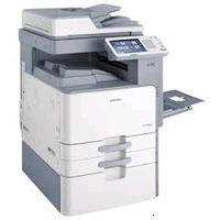 HP SCX-8040