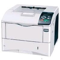 Kyocera FS-3900