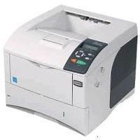 Kyocera FS-4000