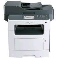 Lexmark LX MX-511