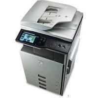 Sharp MX-3100N