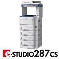 Toshiba e-STUDIO 287c