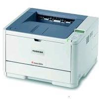 Toshiba e-STUDIO 383P