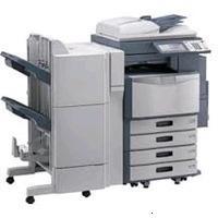 Toshiba e-STUDIO 4540C