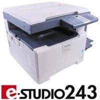 Toshiba e-STUDIO 243