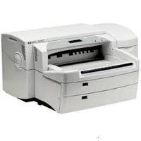 HP 2500c