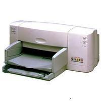HP Deskjet 815c