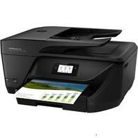 HP Officejet 6950 (P4C78A)