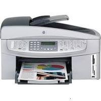 HP Officejet 7213