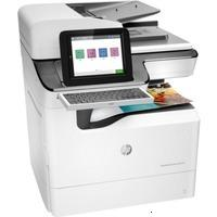 HP PageWide Flow 785f