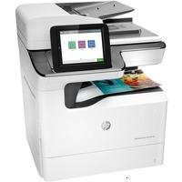 HP PageWide Flow 785z+ (Z5G75A)