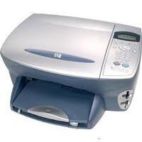 HP PSC 2105