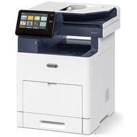 Xerox VersaLink B615V_X (B615VX)