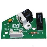 HP Q5669-60703