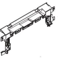HP RL1-2830