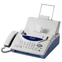 Brother FAX-1020