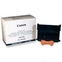 Canon QY6-0066