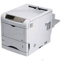 Kyocera FS-C5025N