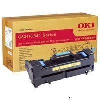 OKI 44848805